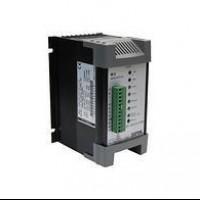 Однофазные тиристорные регуляторы мощности Sipin с коммутацией при переходе тока через ноль