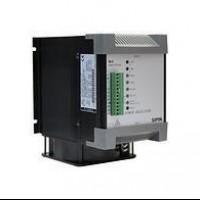 Трехфазные тиристорные регуляторы мощности Sipin с фазовым управлением (регулировка 3-х фаз)