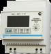 Амперметр цифровой А-05