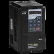 Преобразователи частоты ONI A650 380В