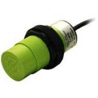Емкостные датчики IMPULS серии СМ35