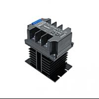 Трехфазные регуляторы мощности IMPULS серии ET6