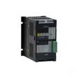 Однофазные регуляторы мощности IMPULS серии ET7
