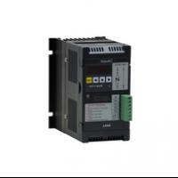 Трехфазные регуляторы мощности IMPULS серии ET7