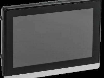 Панели оператора емкостные ETС в металлическом корпусе