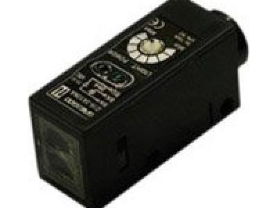 Оптические датчики прямоугольные IMPULS серии G16