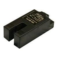 Оптические датчики щелевые фотометки IMPULS серии G56