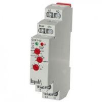 Реле контроля уровня жидкости Impuls GRL8-02