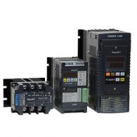 Цифровые тиристорные регуляторы мощности Impuls
