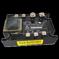 Однофазные твердотельные реле MGV-3825 (4-20МА) (Фазовое управление)