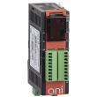 Программируемый логический контроллер ПЛК S. CPU0806 серии ONI