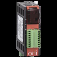 Программируемый логический контроллер ПЛК S. CPU0808 серии ONI