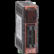 Программируемый логический контроллер ПЛК S. CPU1616-SD серии ONI