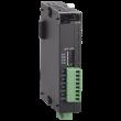 Программируемый логический контроллер ПЛК S. 4AO серии ONI