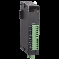 Программируемый логический контроллер ПЛК S. 2AI/2AO серии ONI