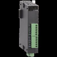 Программируемый логический контроллер ПЛК S. 4AI серии ONI