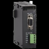 Программируемый логический контроллер ПЛК S. RS232/485 серии ONI