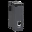 Программируемый логический контроллер ПЛК S. Ethernet серии ONI