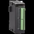 Программируемый логический контроллер ПЛК S. 16DO серии ONI