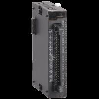 Программируемый логический контроллер ПЛК S. 32DO серии ONI