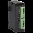 Программируемый логический контроллер ПЛК S. 08DI/08DO
