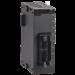 Программируемый логический контроллер ПЛК S. 16DI/16DO серии ONI