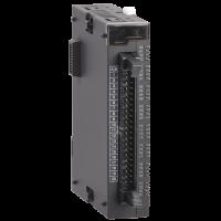 Программируемый логический контроллер ПЛК S. 32DI серии ONI
