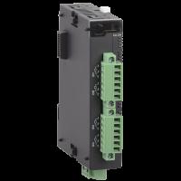 Программируемый логический контроллер ПЛК S. 4RTD серии ONI