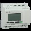 Микро ПЛК PLR-M. CPU DI12/DO06(R) 24В DC ONI
