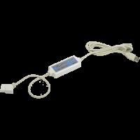 Логическое реле PLR-S. USB кабель серии ONI