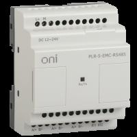 Логическое реле PLR-S. RS485 серии ONI