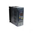 Однофазные регуляторы мощности IMPULS серии T7