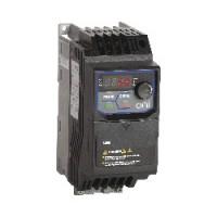 Преобразователи частоты ONI A400 380В