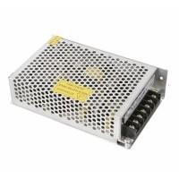 Блоки питания постоянного тока Impuls серии DS 12 VDC
