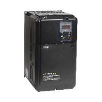 Преобразователи частоты ONI K800 380В
