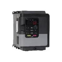 Преобразователи частоты ONI М680 380В