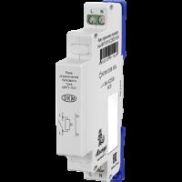 Реле ограничения пусковых токов МРП-101