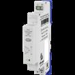 Реле ограничения пусковых токов МРП-102