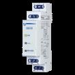Модуль ввода-вывода цифровой OB-215