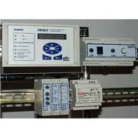 Дуговая оптоволоконная защита «ОВОД-Л»