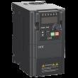 Преобразователи частоты ONI A150 380В