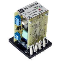 Устройства нуль-индикатор типа РС-237М