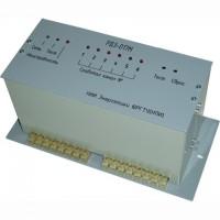 Дуговая защита РДЗ-017М для ячеек КРУ 6-10 кВ