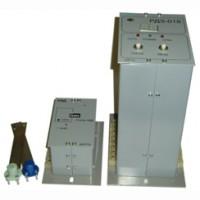 Устройство дуговой защиты РДЗ-018 для КРУ 6-10 кВ