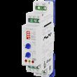 Реле контроля частоты типа РКЧ-М02