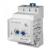 Реле контроля 3-х фазного напряжения типа РКФ-М06-12-14