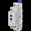 Реле контроля 3-х фазного напряжения типа РКФ-М06-13-22