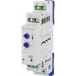 Реле контроля 3-х фазного напряжения типа РКФ-М06-13-15