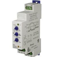 Реле контроля однофазного переменного напряжения типа РКН-1-1-15
