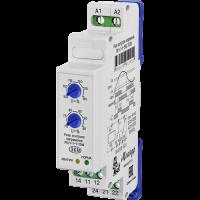 Реле контроля однофазного напряжения РКН-1-1-15М